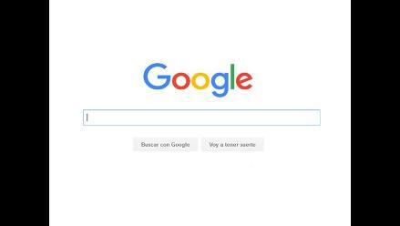 Google: 'Sila' y 'Santa Rosa de Lima' fue lo más buscado por los peruanos
