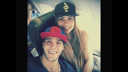 Mario Irivarren e Ivana Yturbe: 5 datos que no sabías de la pareja