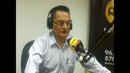 Chiclayo: disminuye morosidad de contribuyentes tras amnistía