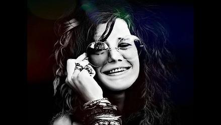 Janis Joplin: documental muestra su lado frágil en Festival de Venecia