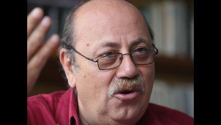 Adrianzén pide que países de la CAN acojan a refugiados sirios