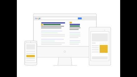 Medios argentinos se unen para competir por la publicidad con Google