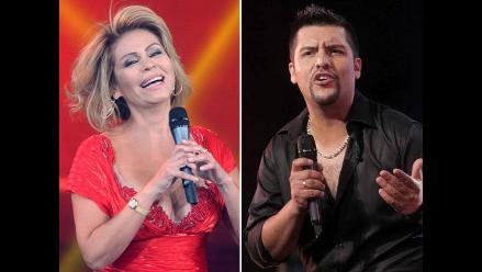 El Gran Show: ¿Por qué Víctor Manuelle no se presentó?