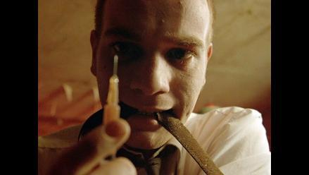 Trainspotting: Danny Boyle confirmó secuela a 20 años de su estreno