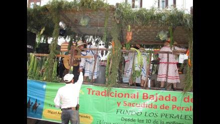 Arequipa: alcoholismo es el mayor problema que se presenta en Tiabaya