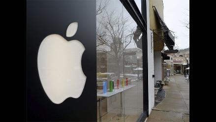Estas serían las novedades que Apple presentaría mañana miércoles