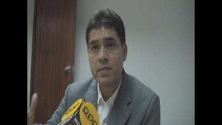 Piden nulidad de RS que nombra nueva administración judicial de Tumán