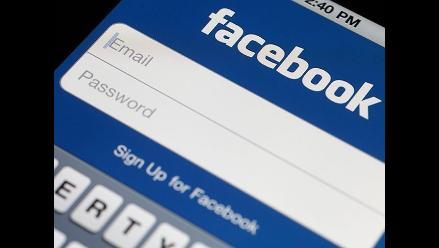 Facebook: aplicación predice tu personalidad basándose en tus 'likes'