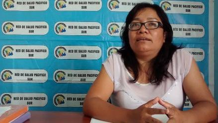 Fenómeno El Niño: infecciones respiratorias se incrementan en 50%