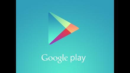 Google Play Store podría llegar a China este setiembre