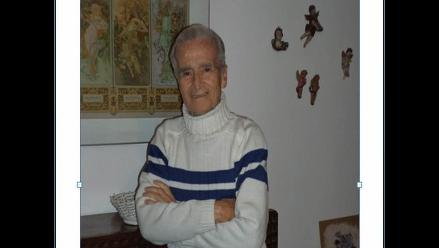 Carlos Gassols presenta sus memorias a través de
