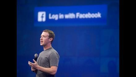 Mark Zuckerberg vuelve a hacer historia en edición de Vanity Fair