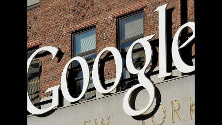 Comisión Europea analiza respuesta de Google a la acusación de abuso de poder