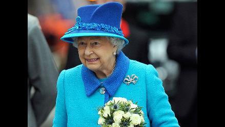 Isabel II se convierte en la monarca con más años en el trono británico