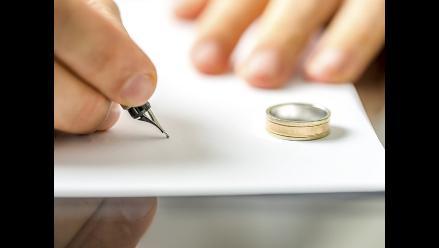 Anulación del matrimonio: Prerrequisitos que pide la Iglesia Católica