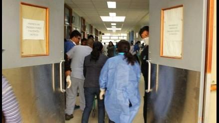 Tumbes: Essalud se prepara para enfrentar enfermedades por FEN