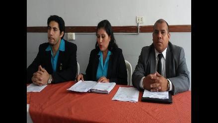 Hospital Regional de Lambayeque sin médicos y desabastecido