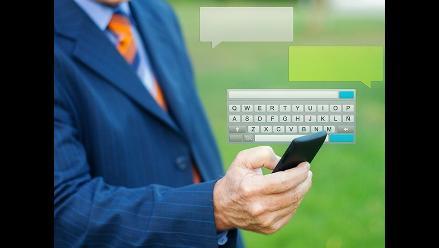 WhatsApp: Falla puso en riesgo a 200 millones de usuarios
