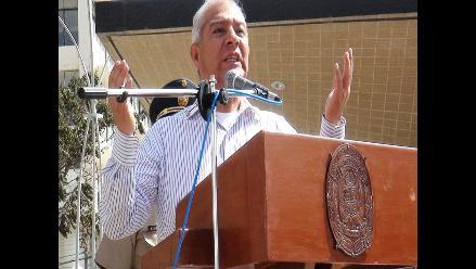 Fujimorismo culpa a Pedraza de tardía acción en caso López Meneses