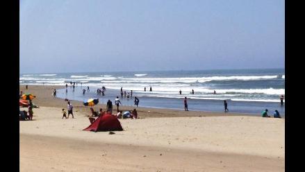 Trujillo contará con nuevo circuito de playas