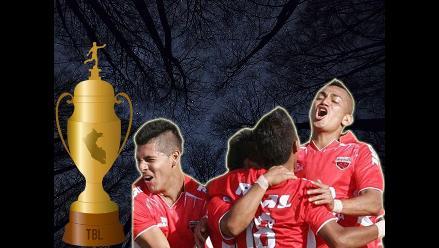 Copa Perú: equipos que la ganaron y pasaron sin pena ni gloria por Primera