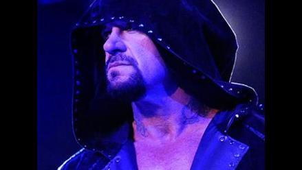 WWE: se aclaran algunas dudas sobre el retiro del Undertaker