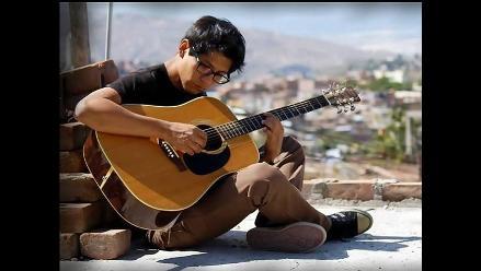 Alvin Mendoza:
