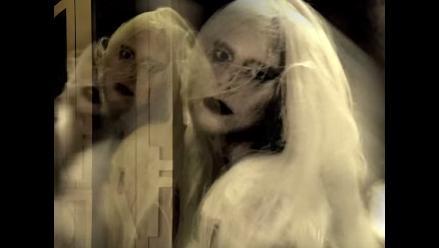 Lady Gaga y su terrorífica aparición en American Horror Story