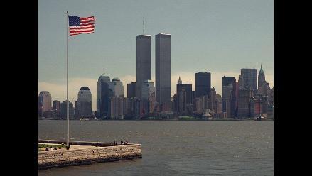 A 14 años: Lo que debes saber del World Trade Center
