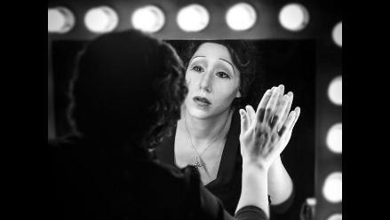 Piaf regresa al Centro Cultural PUCP por una breve temporada