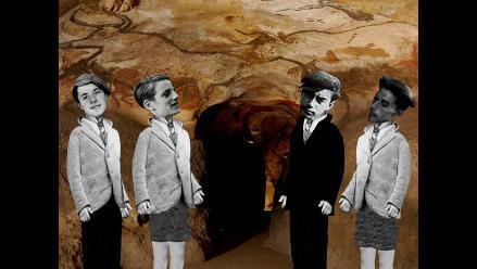Efemérides del 12 de setiembre: Descubren las pinturas rupestres de Lascaux en Francia