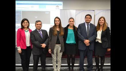 TIC Americas y Eco-Reto iniciaron oficialmente: ¡Participa ahora!