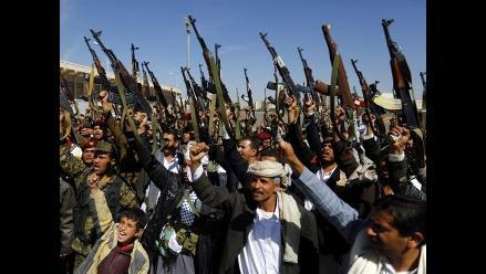 Al Qaeda insta a los musulmanes de Occidente a atacar en sus países
