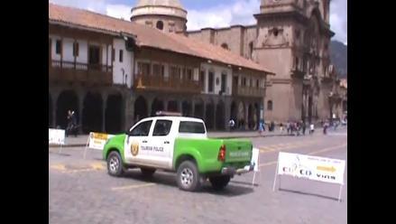 Cusco: denuncian poco personal para atención de fiscalía anticorrupción