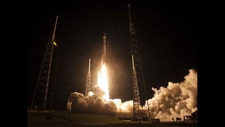 Corea del Norte anuncia que lanzará próximamente un satélite espacial