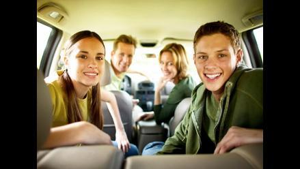 5 claves para ser una familia exitosa