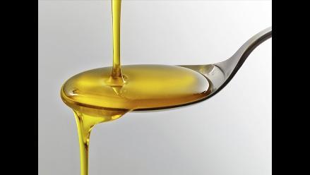 Un estudio constata que el aceite de oliva protege contra el cáncer de mama