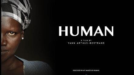 YouTube: El documental 'Human' ya está disponible en la red de video