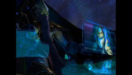 StarCraft II: Legacy of the Void llegará el 10 de noviembre