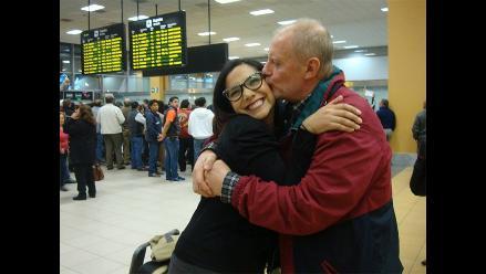 Mayra Couto regresa al teatro con