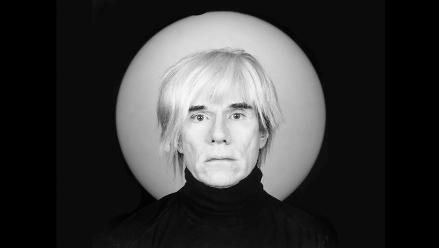Andy Warhol: subastan 83 serigrafías en Londres