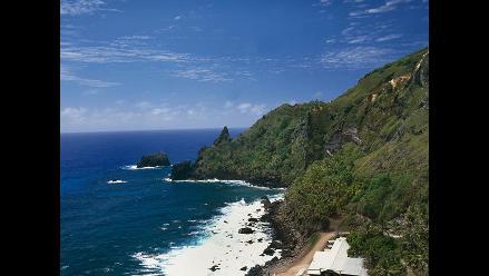Isla Pitcairn busca ser poblada ¿cuáles son los requisitos?