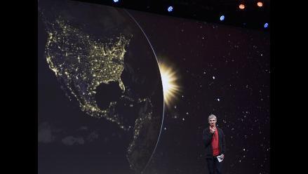Piura: colegios serán ubicados mediante aplicación Google Earth