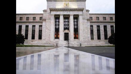 ¿Qué pasará en Perú si la Fed de EEUU sube su tasa de interés?