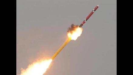 UE y Seúl instan a Pyongyang abandonar programas nucleares
