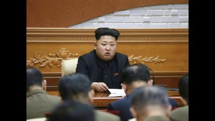 Corea del Norte anuncia que ha reactivado su reactor nuclear