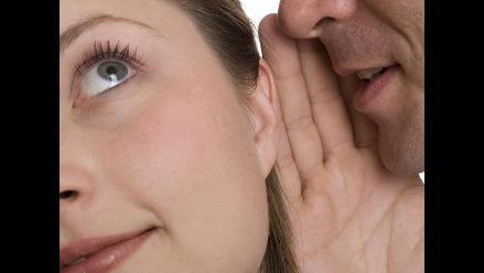 Siete consejos para aflorar la pasión en tu pareja