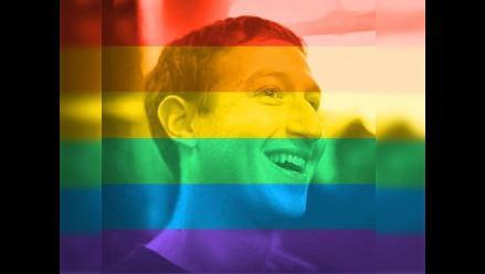 Facebook permitirá ponerle fecha de caducidad a nuestra foto de perfil