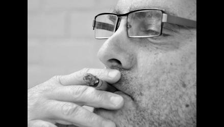 No importa si fumas poco o mucho, igual acelera el envejecimiento