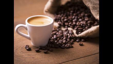 La cafeína quita el sueño pero también puede ayudar a ordenarlo